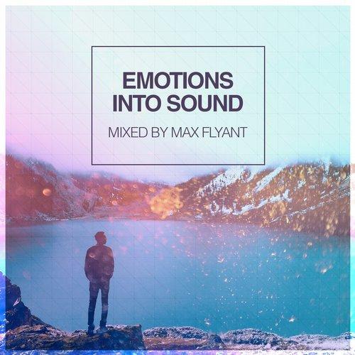 emotionsintosound