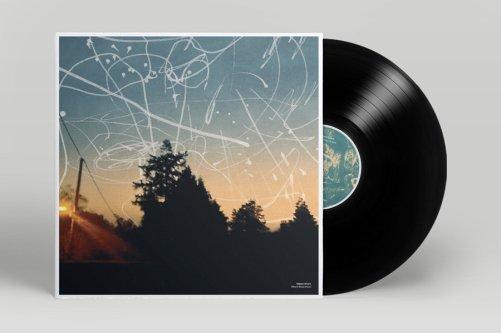 hidden rivers vinyl
