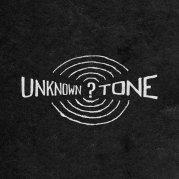 Unknown Tone Records