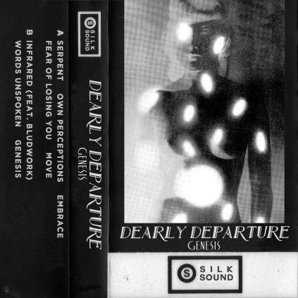 dearlydepartureart