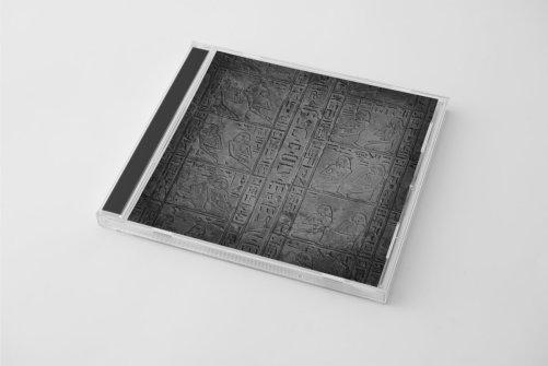 FOCUSED0052CD
