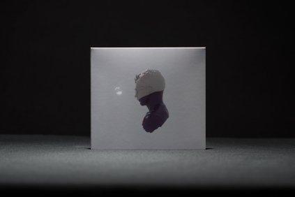 K - Conjog - Magic Spooky Ears 1